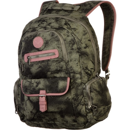Roxy Ship Out 3 Backpack - Women's
