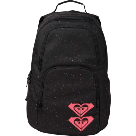 Roxy Huntress Backpack - Women's