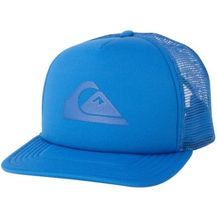 Quiksilver Threve Trucker Hat