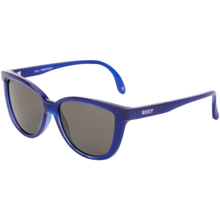 Roxy Coco Sunglasses - Girls'