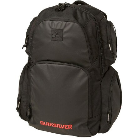 Quiksilver Ignite Backpack - 2197cu in