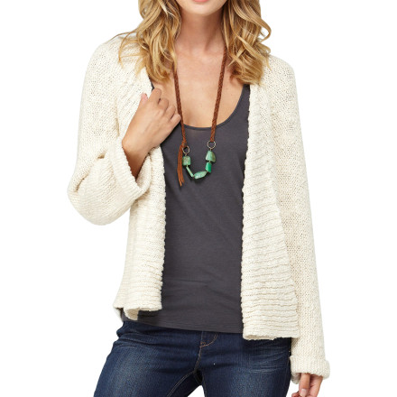 Roxy Hadley Sweater - Women's