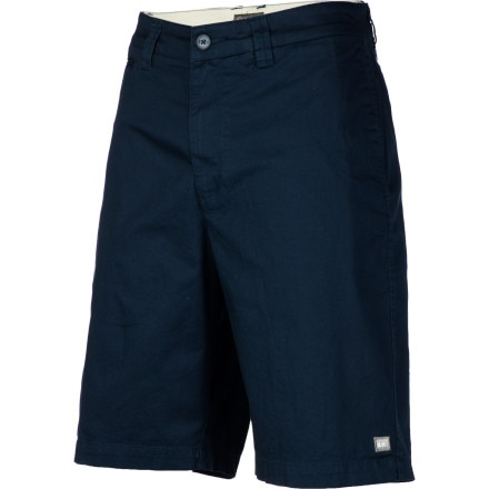 Quiksilver Waterman Pakala 2 Short - Men's