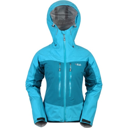 Shop for Rab Stretch Neo Jacket - Women's