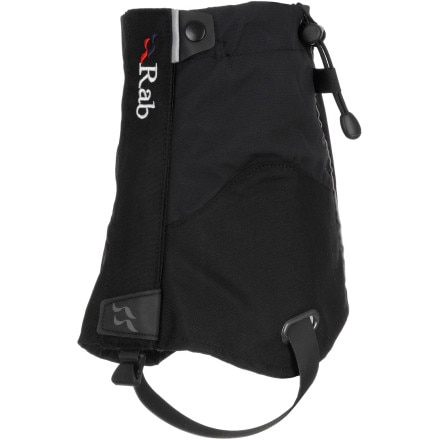photo: Rab Latok Mid Gaiter