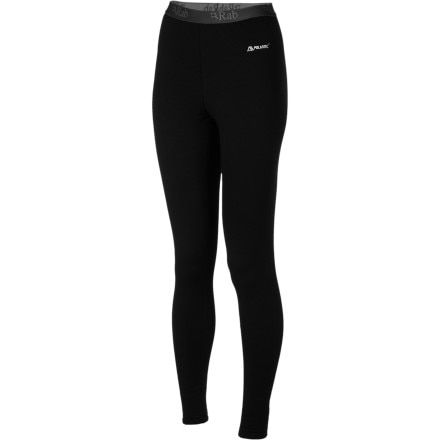 Rab PS Pant - Women's
