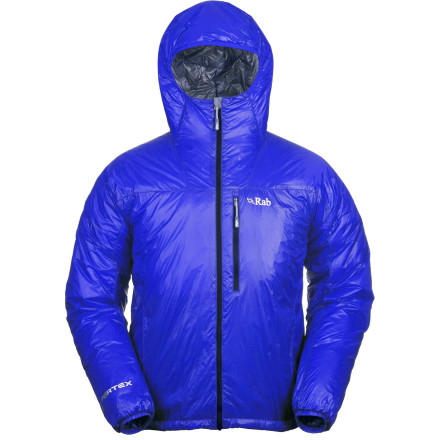 Shop for Rab Men's Xenon Jacket