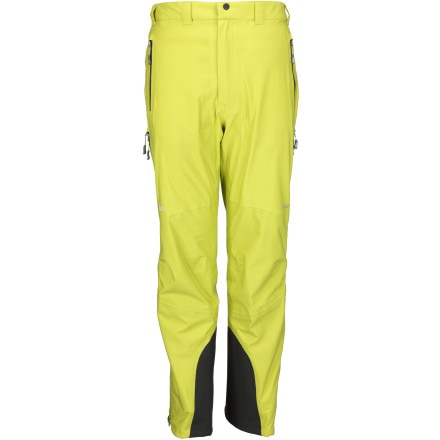Rab Stretch Neo Pant - Men's