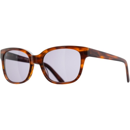 RAEN optics Savoye Sunglasses
