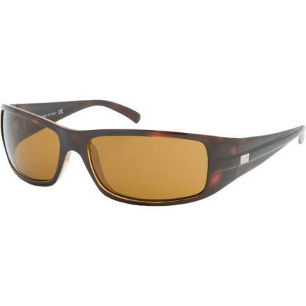 Ray-Ban RB 4057 Sunglasses