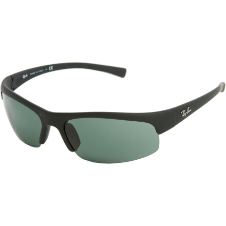 photo: Ray-Ban RB4039 Sunglasses sport sunglass
