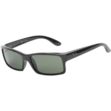 Ray-Ban RB4151 Sunglasses - Polarized