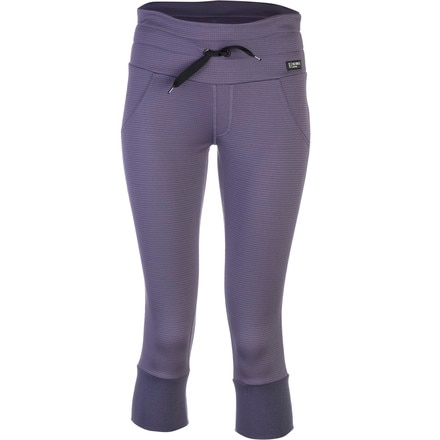 Ride Holly Fleece Bottom - Women's