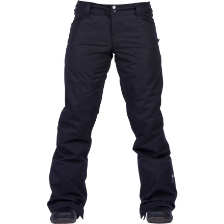 Ride Eastlake Insulated Pant - Women's
