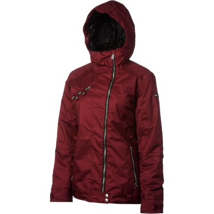 Shop for Ride Seward Insulated Jacket - Women's