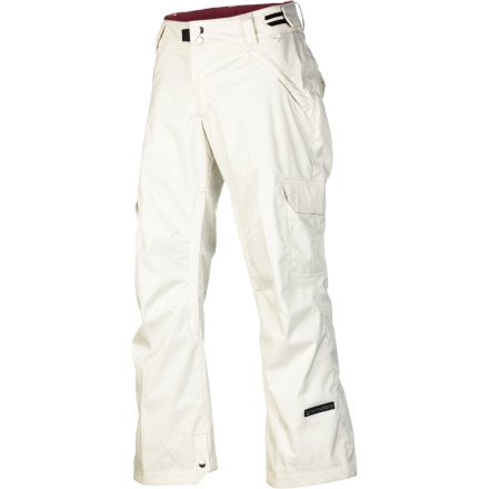Ride Highland Shell Pant - Women's