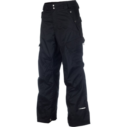 Shop for Ride Belltown Pant - Men's