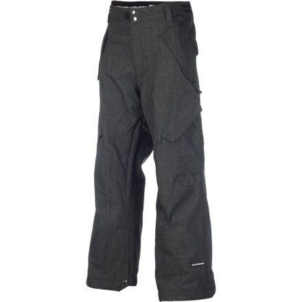 Shop for Ride Phinney Insulated Pant - Men's