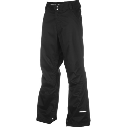 Shop for Ride Madrona Pant - Men's