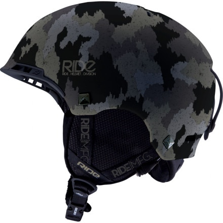 Shop for Ride Ninja Helmet
