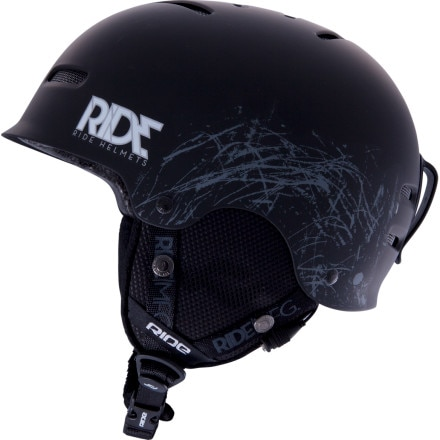 Shop for Ride Duster Helmet