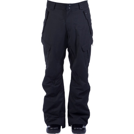 Ride Belltown Pant - Men's