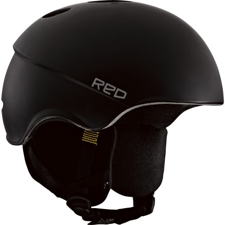 Shop for Red Hi-Fi MIPS Helmet