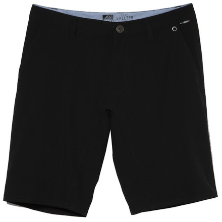Reef Warm Water 3 Short - Men's