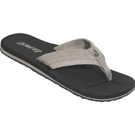 Reef Stuyak Flip Flop - Men's