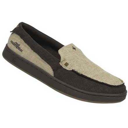 Reef Sweet Paulie Shoe - Men's