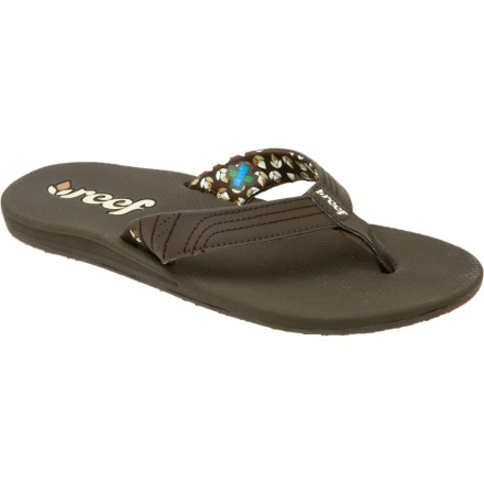 Reef Sweetwater Sandal - Women's