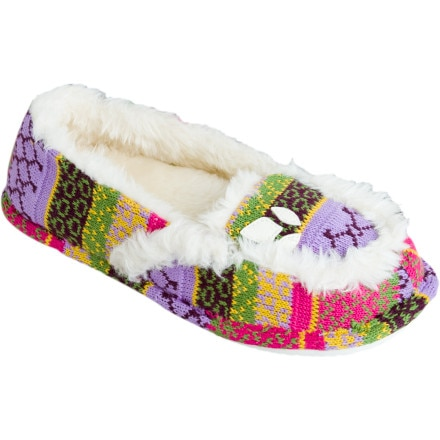 Reef Snooze Bar 2 Slipper - Women's
