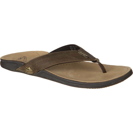 Reef J-Bay Flip Flop - Men's