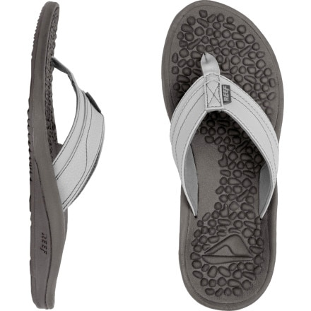 Reef Playa Negra Flip Flop - Men's