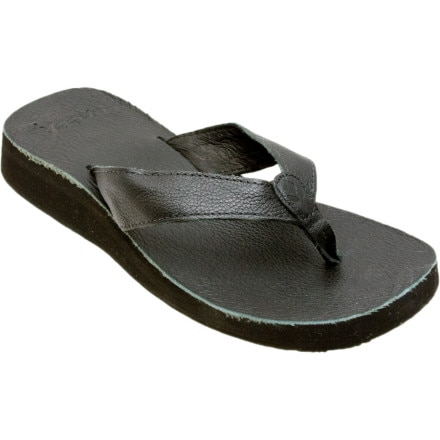Reef Butter 2 Sandal
