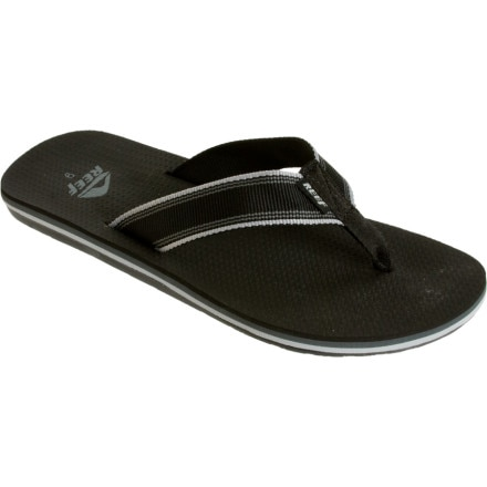 photo: Reef Forte Sandal flip-flop