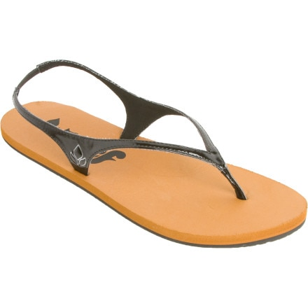 Reef Ronday-Vu Sandal - Women's