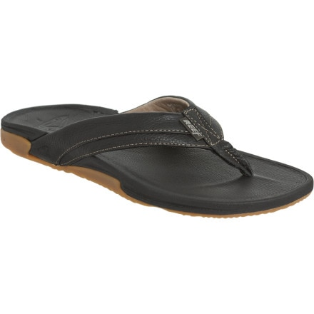 photo: Reef Arch-1 Sandal flip-flop