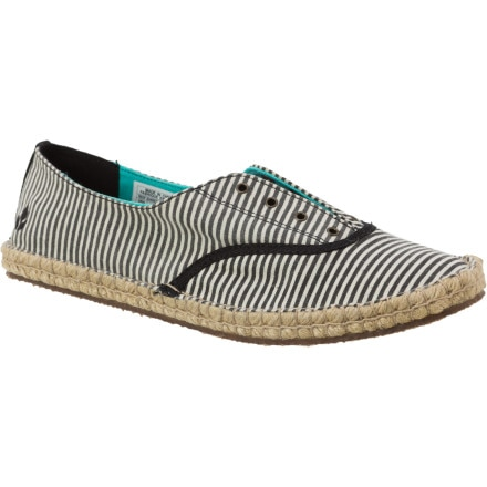 Reef Sunset Shoe - Women's