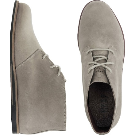Reef Kudu Shoe - Men's