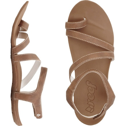 Reef Rivers Sandal - Women's