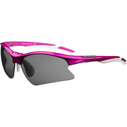 photo: Ryders Wheelie sport sunglass
