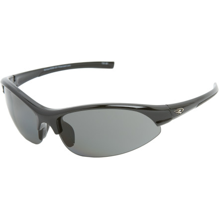 photo: Ryders Nitrous sport sunglass