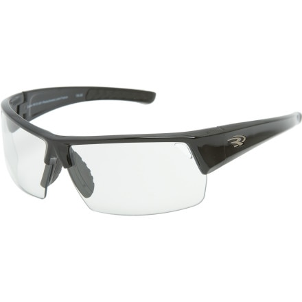 Ryders Eyewear Caliber Sunglasses - Photochromic