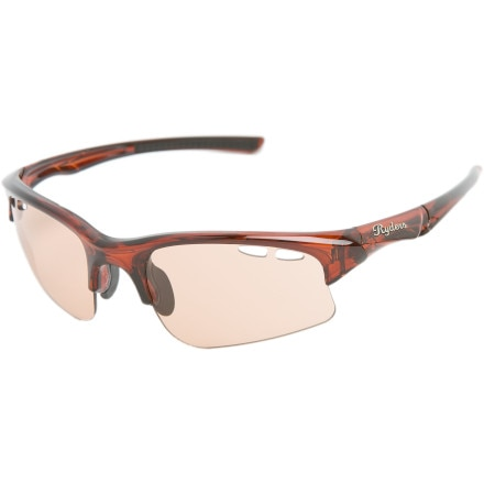 Ryders Eyewear Hex Sunglasses - Photochromic