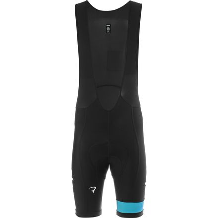Rapha Team Sky Replica Bib Short - Men's