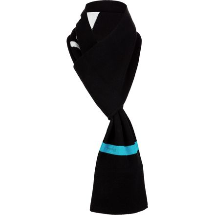 Rapha Team Sky Supporter Scarf
