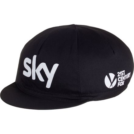 Rapha Team Sky Cycling Cap