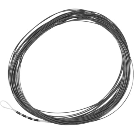 RIO Type 6 Sink Tip Fly Line