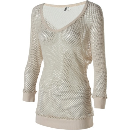Rip Curl Catalina Sweater - Women